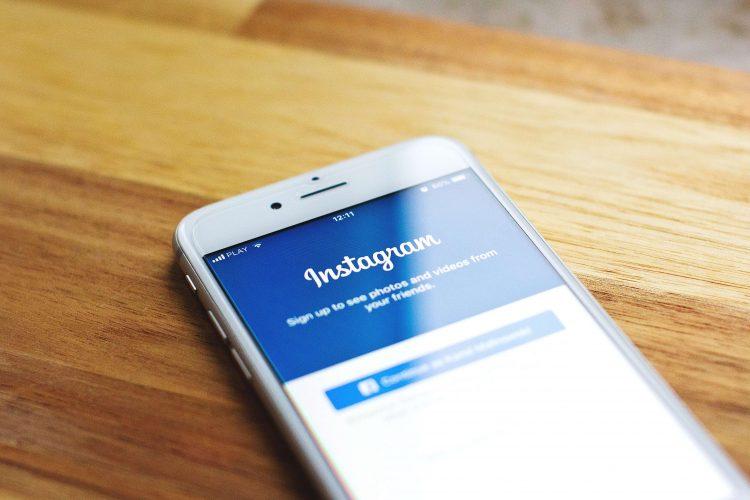 como aumentar seguidores no instagram com instaeasy
